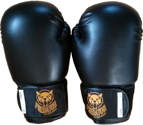 Gloves e1461534156704