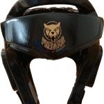 headguard