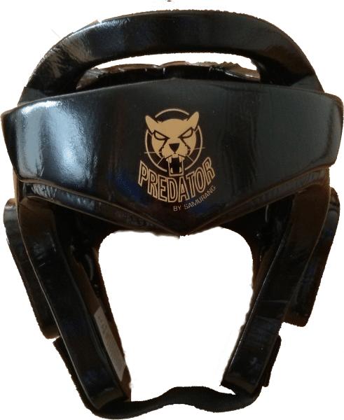 headguard e1461534194159
