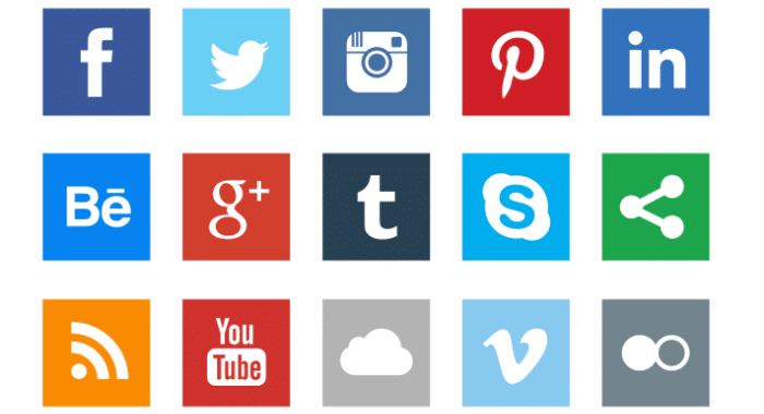 Photo Guidance & Social Media for Parents