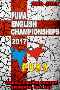 English 2017 Poster
