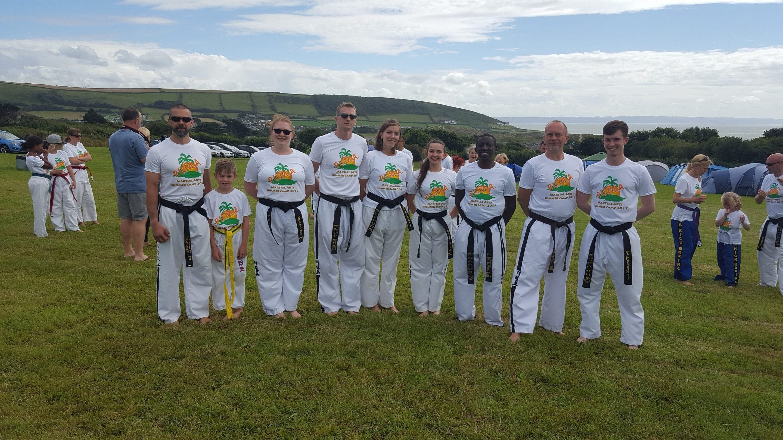 Summer Camp 2017 Swindon and WB Team e1507671825691